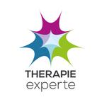 THERAPIEexperte reviews