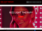 Therapy UK reviews