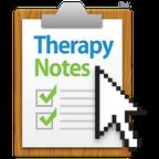TherapyNotes, LLC reviews