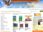 The Raw Food World reviews