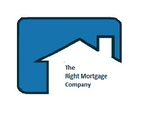 Therightmortgagecompany reviews