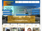 Therma Shield Solar Control reviews