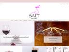 The Salt Cellar reviews