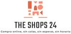 TheShops24.com reviews