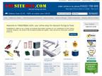 THESITEBOX.COM reviews