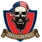 The Skull Depot reviews