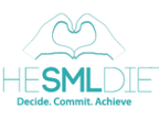 Thesmldiet reviews