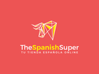 Thespanishsuper reviews