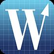 The Stock Whisperer reviews