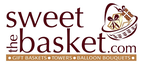 The Sweet Basket Company reviews