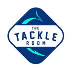 TheTackleRoom.com reviews