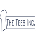 The Tees Inc. reviews