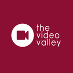 The Video Valley reviews