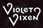 The Violet Vixen reviews