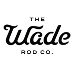 The Wade Rod Co. reviews