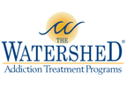The Watershed reviews