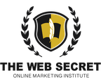 The Web Secret reviews