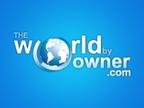TheWorldByOwner reviews