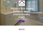 Think Property Concepts reviews