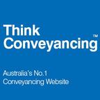 ThinkConveyancing.com.au reviews