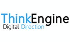 ThinkEngine reviews
