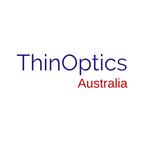ThinOptics Australia reviews