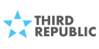 Third Republic reviews