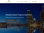 Thirlmere Deacon Property Investment reviews