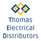 Thomas Electrical Distributors Ltd reviews