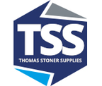 Thomas Stoner Supplies reviews