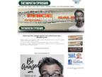 Thompson Opticians reviews