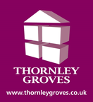 Thornley Groves Estate Agents reviews