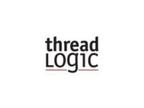 Thread & Thread reviews
