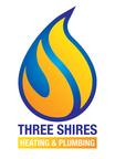 Three Shires Heating & Plumbing reviews