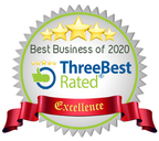 ThreeBestRated.com.au reviews