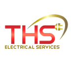 THS Electrical Services reviews