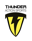Thunder Action Sports reviews