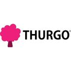 Thurgo reviews
