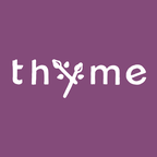 Thyme & Laurel reviews