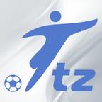 Tickazilla reviews