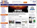 TicketProcess reviews