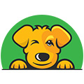 TicketTerrier - Paws Onboard reviews