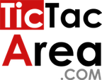 TicTacArea.com reviews