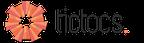 Tictocs reviews