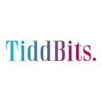 TiddBits reviews