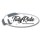 TidyRide reviews
