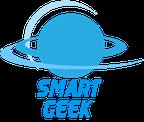 Smartgeek reviews
