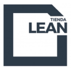 TiendaLEAN.com reviews