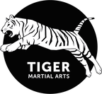 Tiger Martial Arts Ltd reviews
