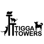 Tiggatowers reviews